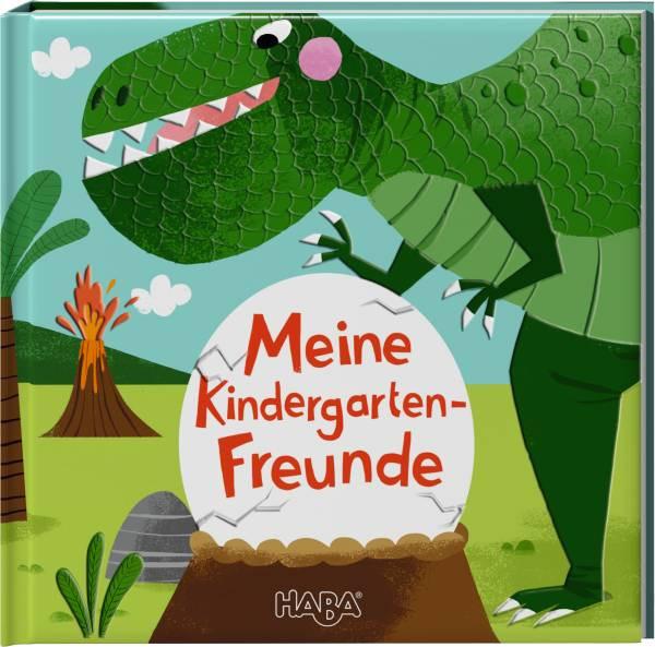 Haba | Dinos – Meine Kindergarten-Freunde