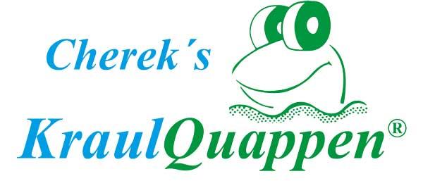 Onlineshop Kraulquappen