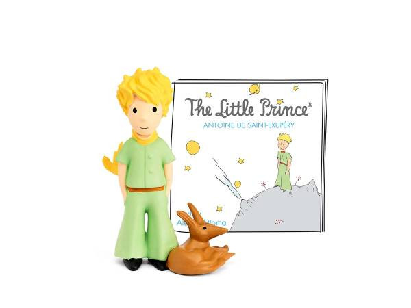 Tonies | The Little Prince  | Englische Version