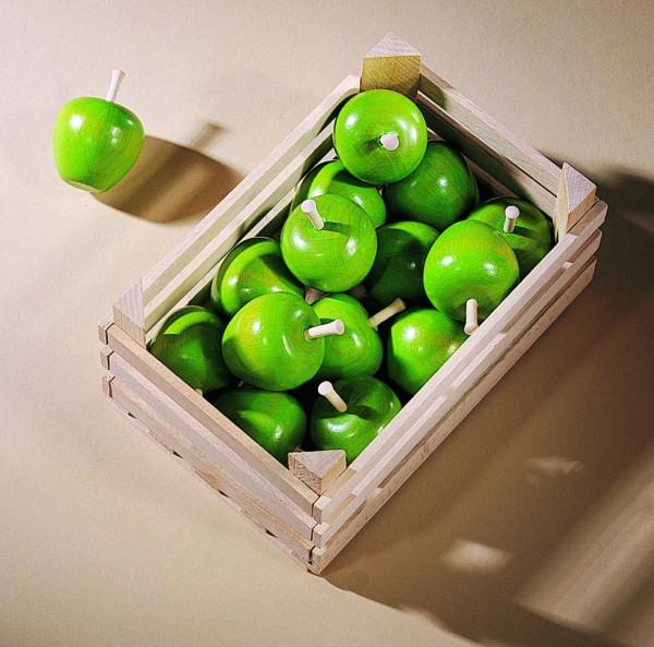1347 Kaufladen-Apfel