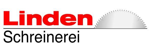 Schreinerei Linden