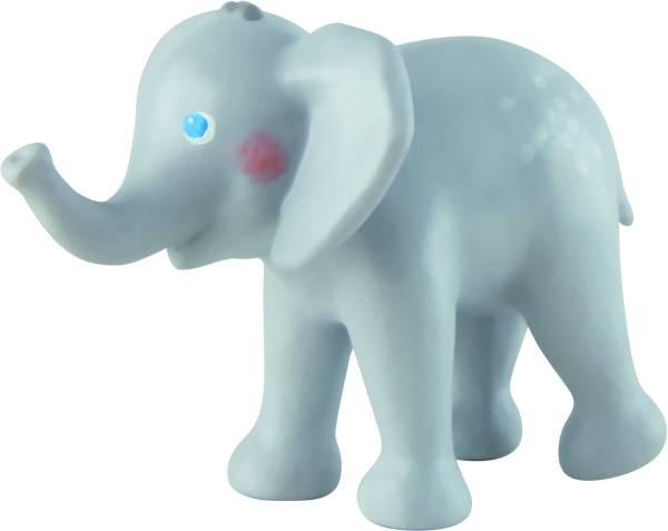 Haba | Little Friends – Elefantenbaby