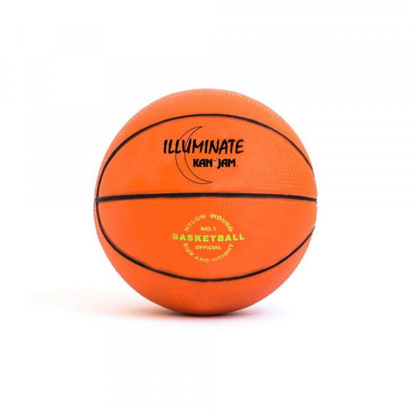 KanJam | leuchtender Basketball | LED