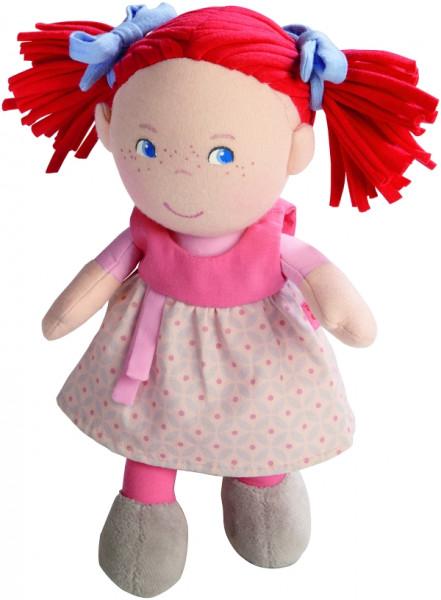 HABA: Puppe Mirli, 20cm