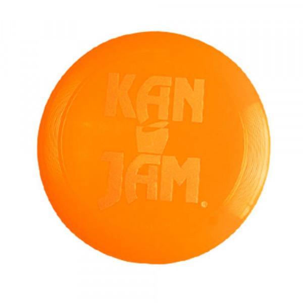 KanJam | Offizielle Frisbee | Orange