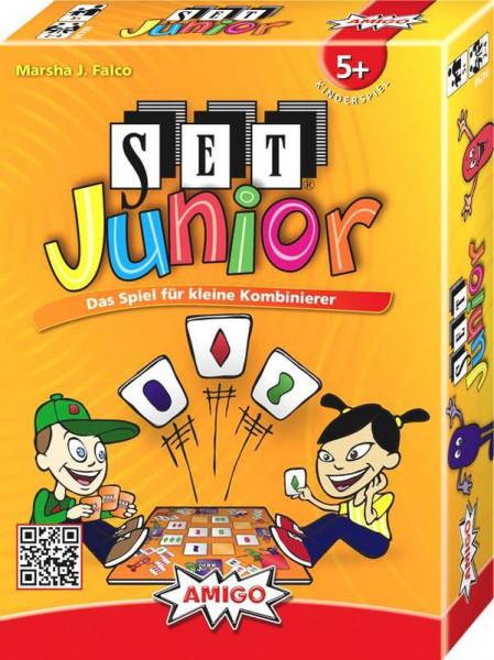 Amigo | SET Junior | 4790
