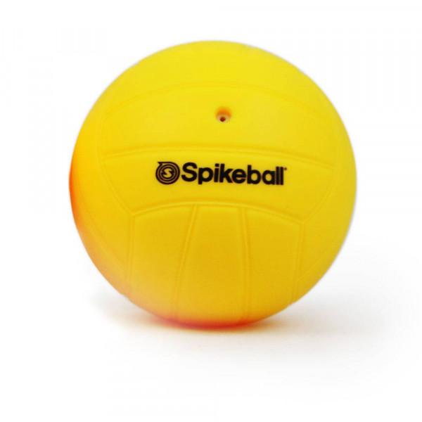 Spikeball | Ersatzball | Normal