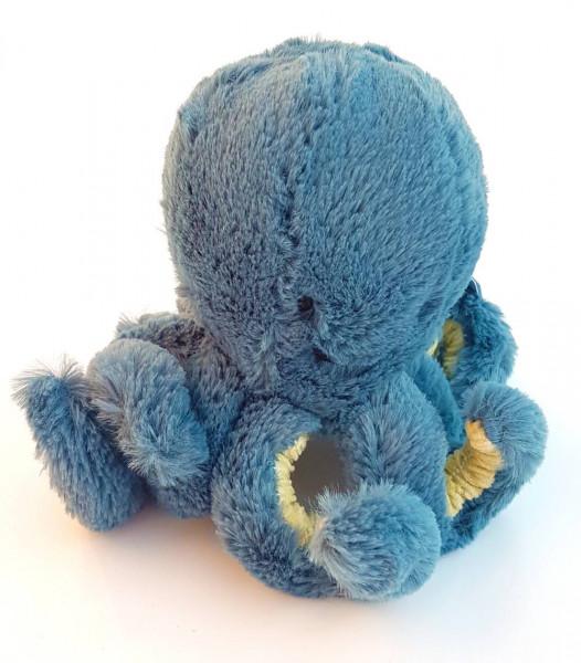 Jellycat | Oktopus  14 cm | Storm Octopus Baby | Kuscheltier