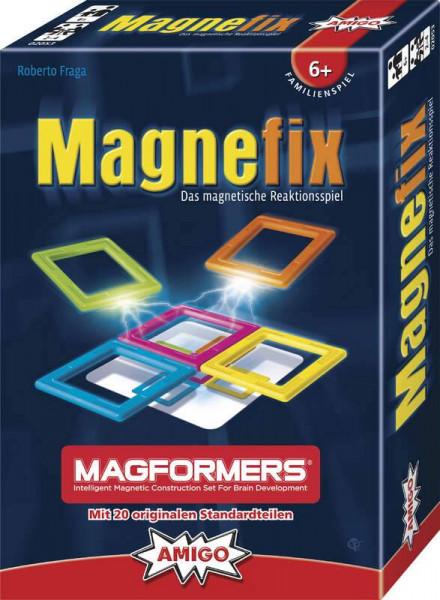 Amigo   Magnifix   2053