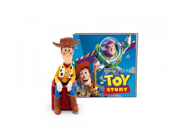 Tonies | Disney - Toy Story