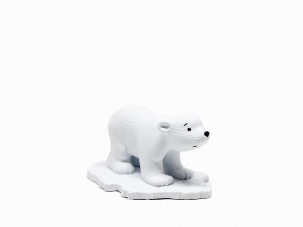 Tonies | Der Kleine Eisbär | Lars, lass mich nicht allein
