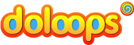doloops GmbH