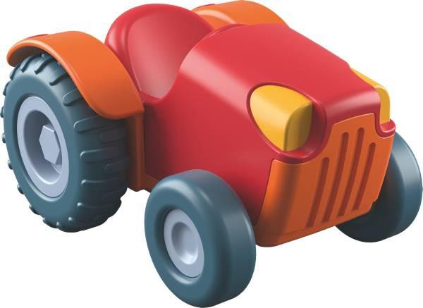 Haba | Little Friends - Traktor