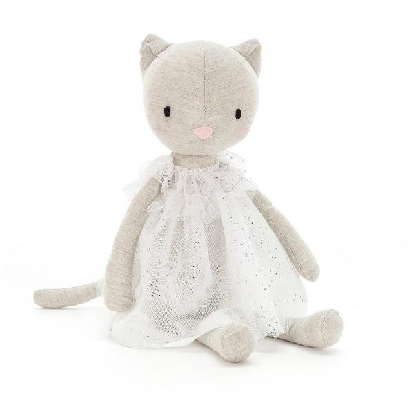 Jellycat | Jolie Kitten