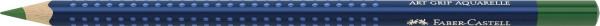 Faber-Castell   Aqua.stift ART GRIP AQUARELLE Farbe  167   114267
