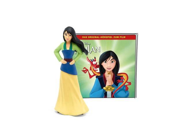 Tonies | Disney - Mulan [DACH]