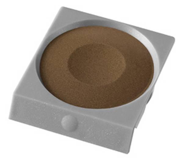 Pelikan | Ersatzfarbe Farbkasten Umbra nat. 192 | 808170