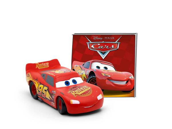 Tonies | Disney | Cars