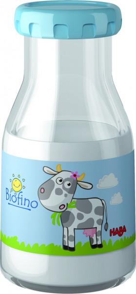 HABA   Biofino Milch   300117