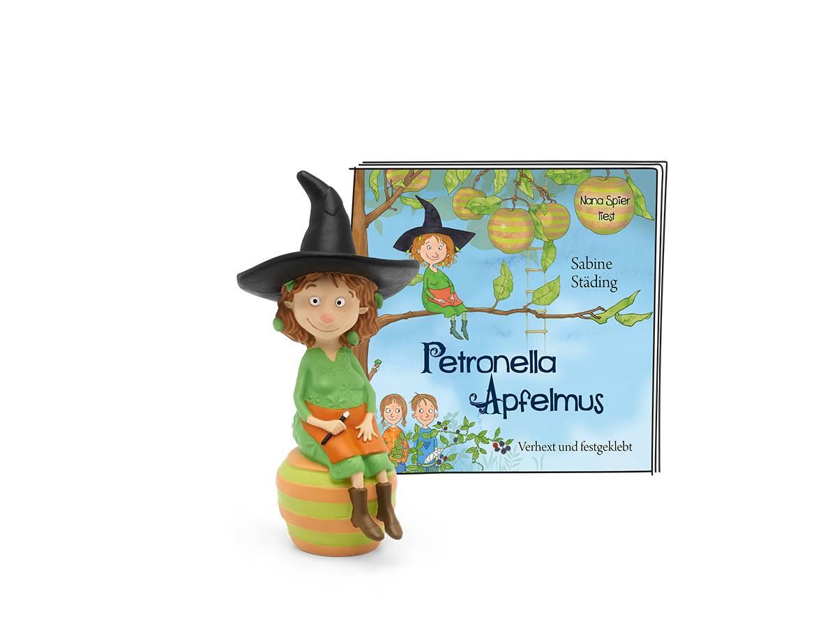 Tonies - Petronella Apfelmus online kaufen