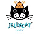 Jellycat Limited