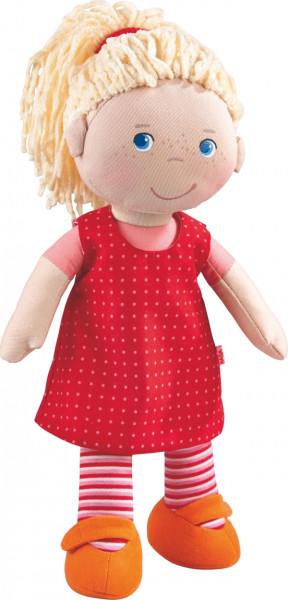Haba | Puppe Annelie