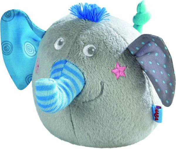Haba | Greifling Elefant Noah