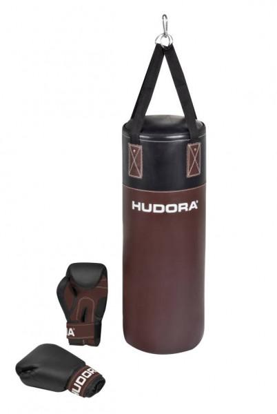 Hudora | Boxset Teens, 10 kg