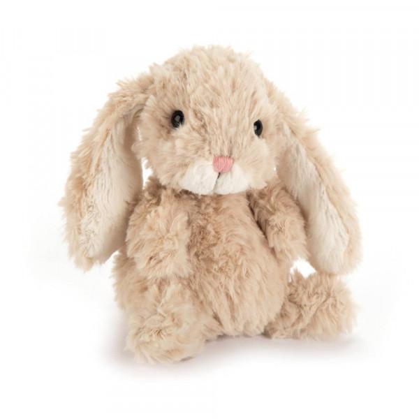 Jellycat | Hase  13 cm | Yummy Bunny | Kuscheltier