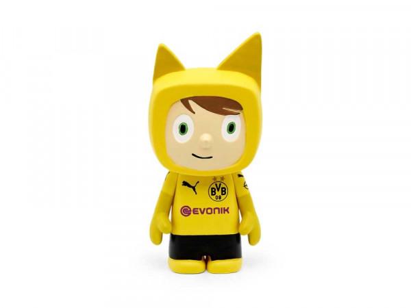 Tonies | Borussia Dortmund