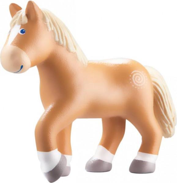 Haba | Little Friends – Pferd Leopold