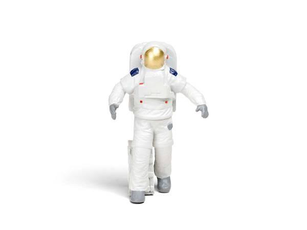 Tonies | WAS IST WAS | Raumfahrt / Der Mond