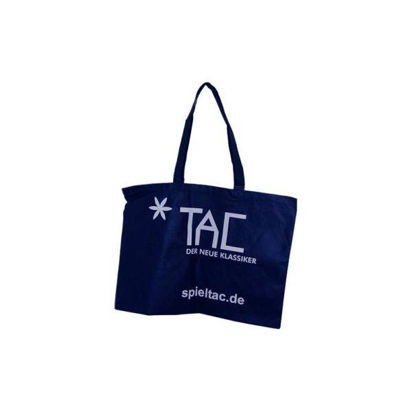 TAC-Verlag | TAC-Tasche | tac_zta