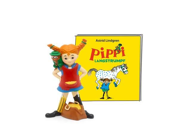 Pippi Langstrumpf jetzt online vorbestellen