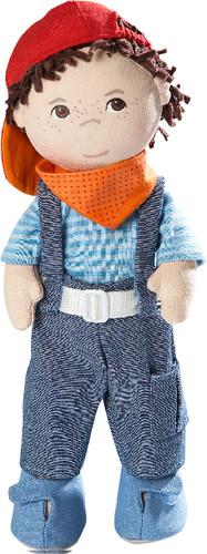 2142 Puppe Matze