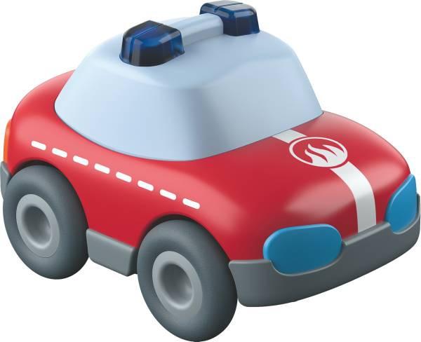 Haba | Kullerbü – Feuerwehrauto