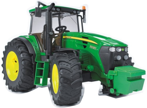 bruder traktor ausmalbilder  traktor ausmalbilder