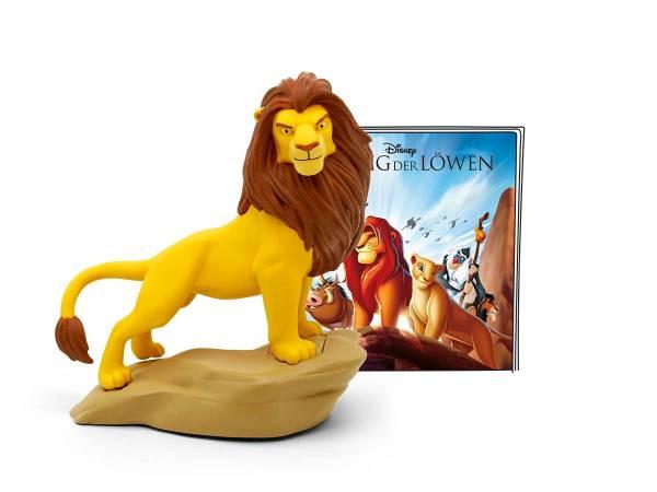 Tonies | Disney | Der König der Löwen