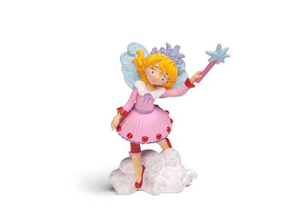 Tonies | Prinzessin Lillifee