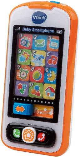VTech | Baby Smartphone | 80-146104