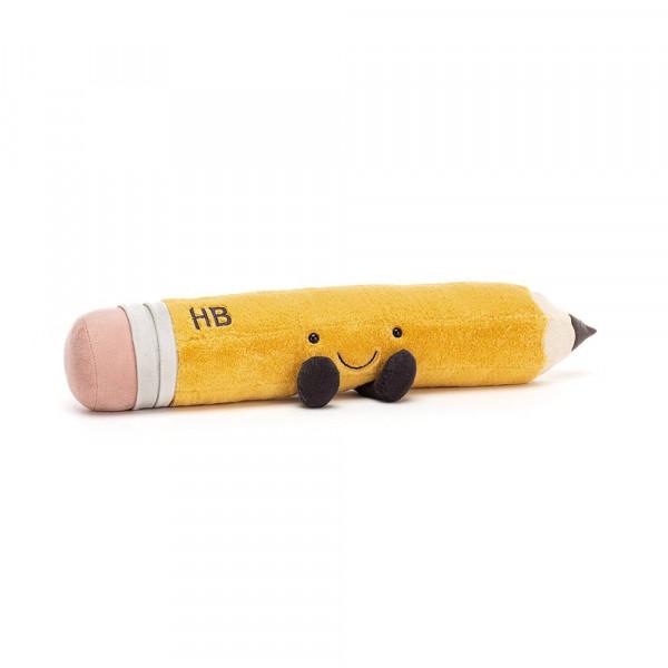 Jellycat | Intelligentes Briefpapier | Bleistift