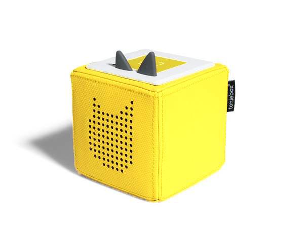 toniebox-gelbpMXs4tGJTygY7