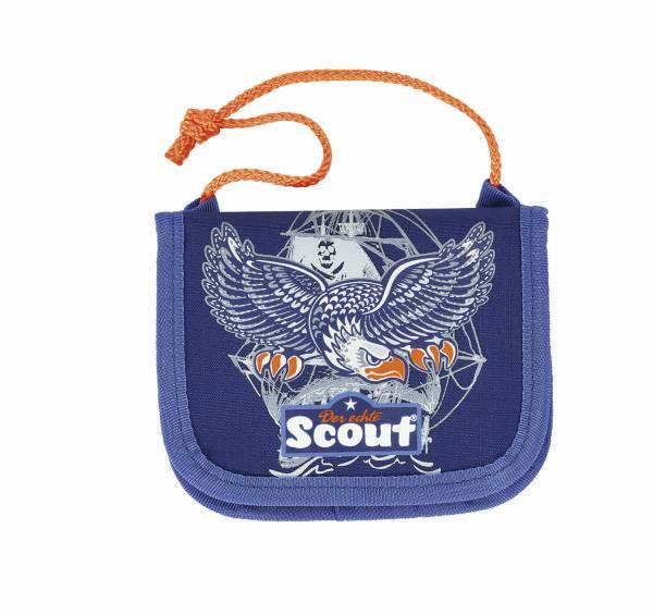 Scout | Brustbeutel III Wings | 25190058400