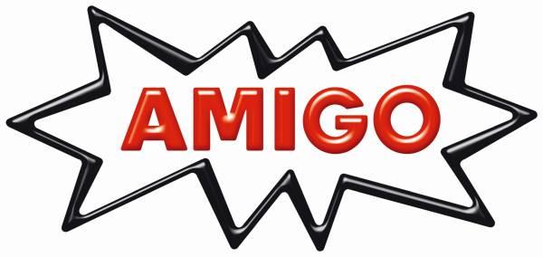 Amigo GmbH