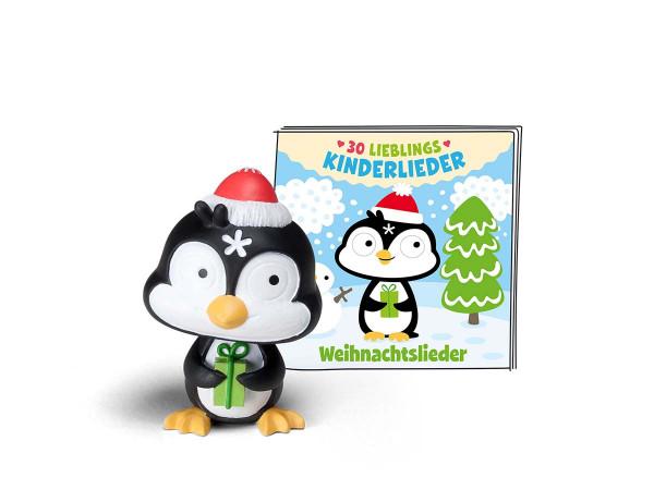 Tonies | 30 Lieblings-Kinderlieder | Weihnachtslieder