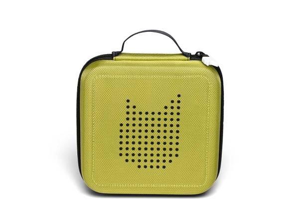 Tonies | Tonie-Transporter Box | Grün