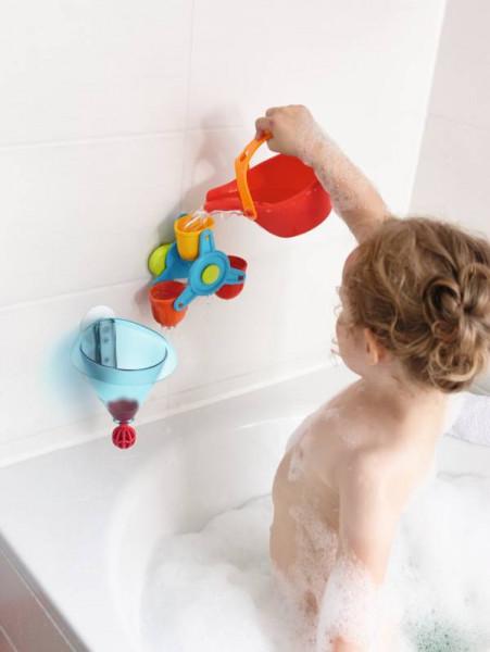 Haba | Badespaß Wassereffekte
