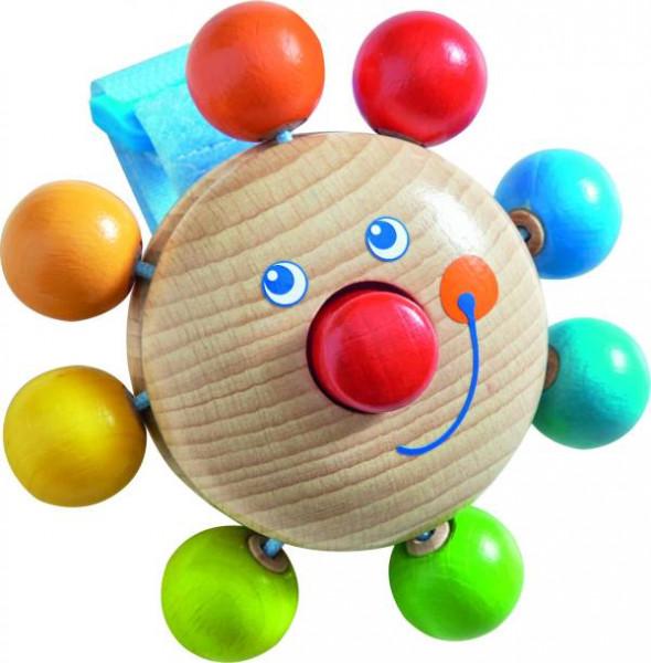 Haba | Buggy-Spielfigur Clown