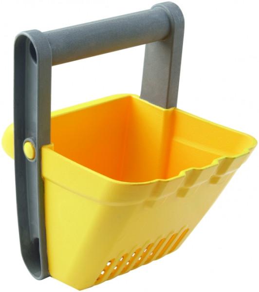 HABA: Sandspiel Schatzsucher-Bagger