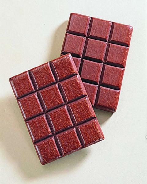 1355 Kaufladen-Schokolade